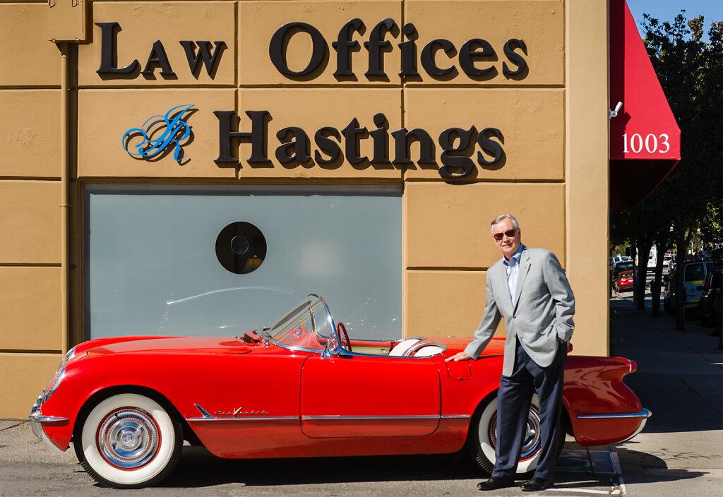 Hastings092215-091c.jpg