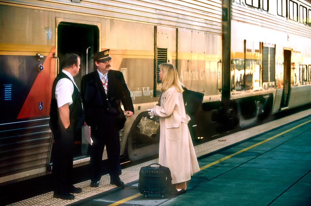 Amtrak15.jpg
